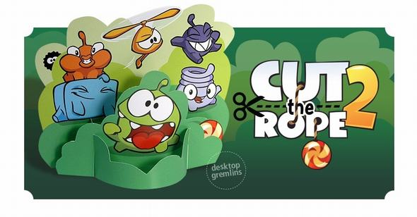 chien-cut-the-rope-voi-phien-ban-game-pc-cuc-vui-2
