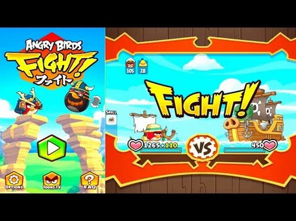 doi-gio-voi-phien-ban-angry-birds-fight-cuc-hay-3