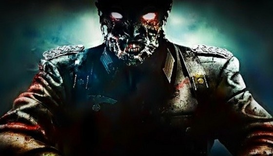 zombie-dai-chien-the-gioi-call-of-duty-1