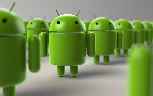 top-cac-ung-dung-android-lam-hao-pin-nhanh-nhat-1