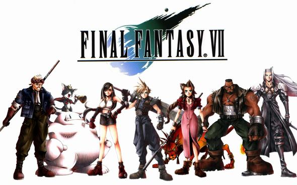 game-thu-android-ghen-ty-vi-final-fantasy-vii-len-ke-ios-1
