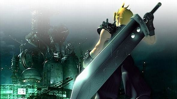 game-thu-android-ghen-ty-vi-final-fantasy-vii-len-ke-ios-2