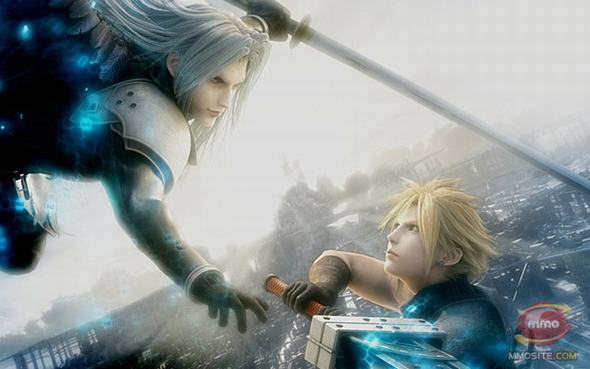 game-thu-android-ghen-ty-vi-final-fantasy-vii-len-ke-ios-4