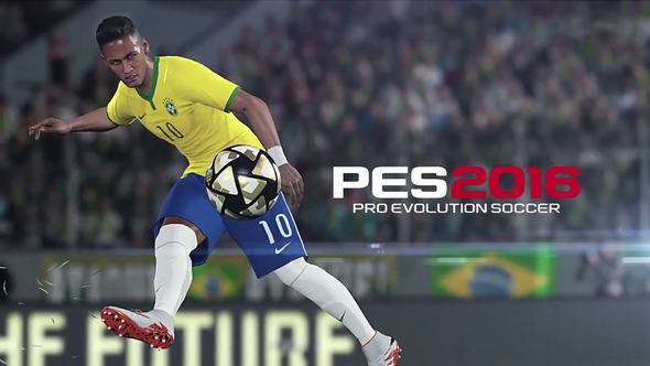 pes-2016-game-the-thao-hay-nhat-gamescom-2015-1