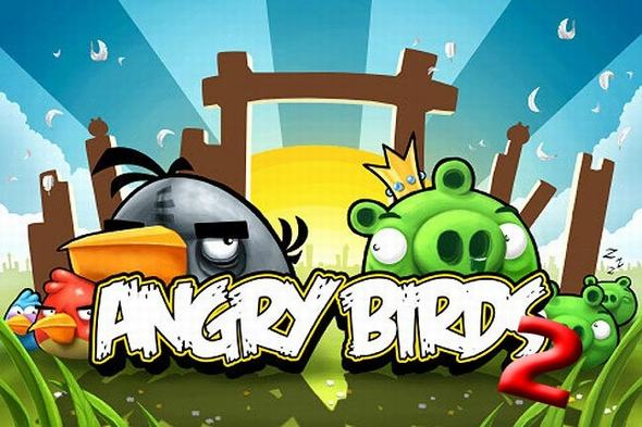 tai-angry-birds-2-mien-phi-tren-android-1