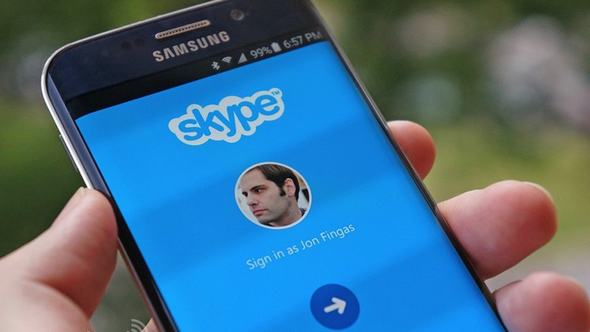 skype-cap-nhat-phien-ban-moi-cho-android-1