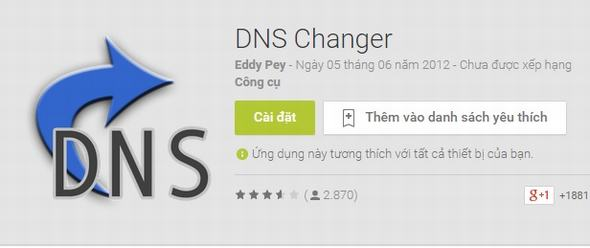 ung-dung-thay-doi-dns-android-3g-wifi-mien-phi-1