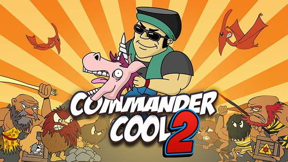 commander-cool-2-contra-phien-ban-android-1