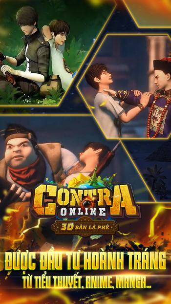contra-online-tua-game-ban-sung-hay-cho-android-4