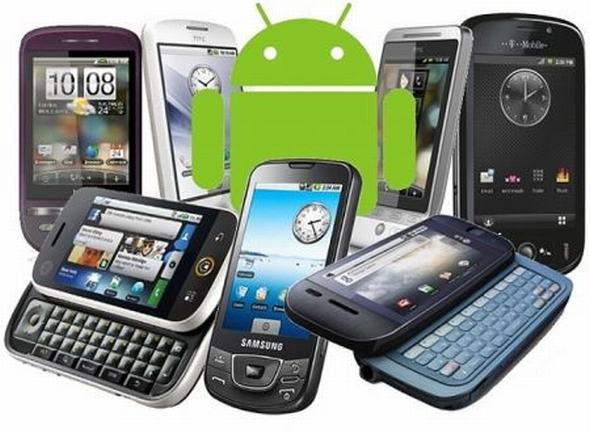 cach-chieu-thuc-giup-smartphone-android-chay-nhanh-hon-1