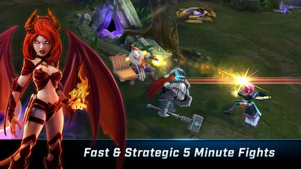 call-of-champions-doi-thu-vainglory-chinh-thuc-len-ke-android-2