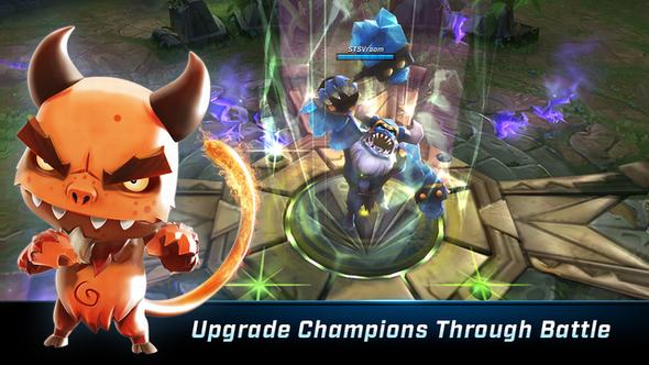 call-of-champions-doi-thu-vainglory-chinh-thuc-len-ke-android-4