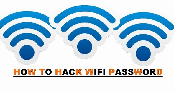 top-10-ung-dung-hack-pass-wifi-tot-nhat-cho-android-3
