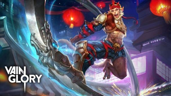 vainglory-update-tuong-moi-hau-vuong-va-ban-do-tet-am-lich-2