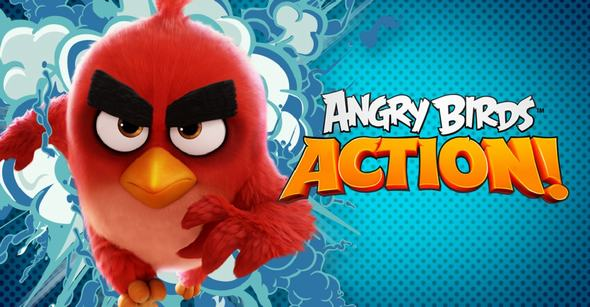 angry-birds-action-chim-dien-chinh-thuc-len-san-android-3