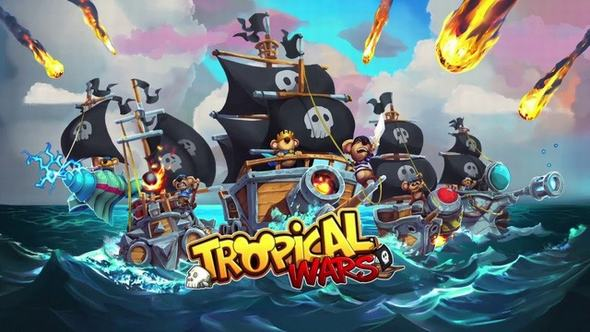 top-game-android-hay-cho-ky-nghi-le-304-p1-3