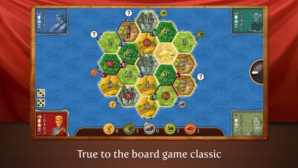 top-board-game-co-loi-choi-di-nhat-tren-android-1