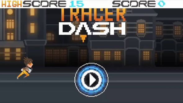 tracer-dash-game-android-an-theo-overwatch-hay-nhat-1