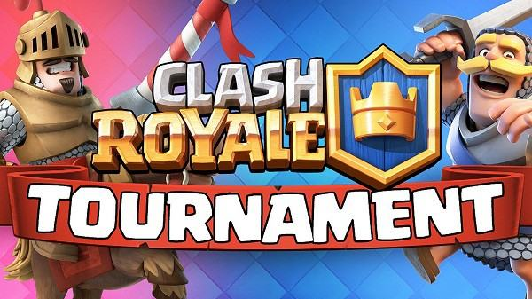 clash-royale-10-deck-can-thu-neu-muon-pha-dao-tournament-1