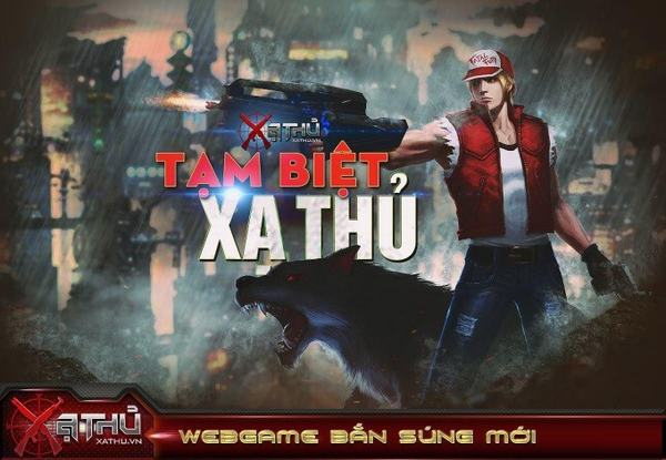 tong-hop-game-android-viet-dong-cua-trong-mua-he-nay