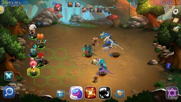 x-hero-game-chien-thuat-cuc-hay-cho-android-4