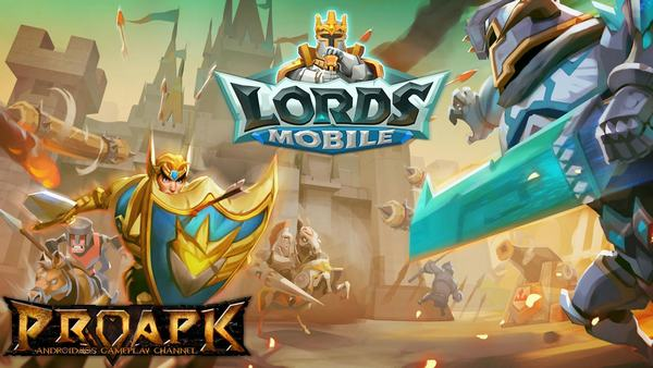 tai-va-huong-dan-hack-game-lords-mobile-cho-android-1