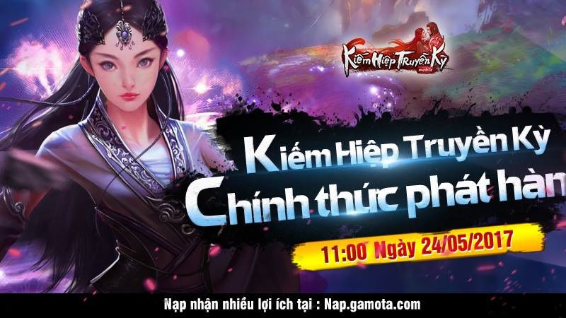 KHTK-chinh-thuc-Open-Beta-thumb