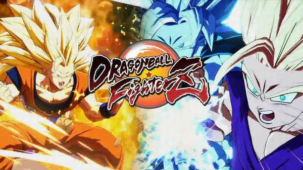 dragon-ball-fighterz-sieu-game-doi-khang-cho-dang-ky-choi-thu-1