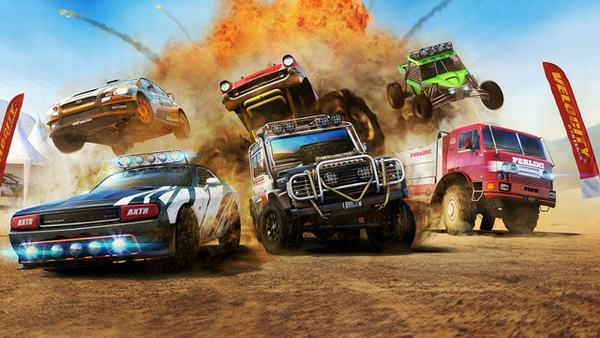 top-6-game-mobile-hay-nhat-cua-gameloft-trong-nam-2017-3