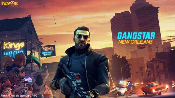 top-6-game-mobile-hay-nhat-cua-gameloft-trong-nam-2017-4