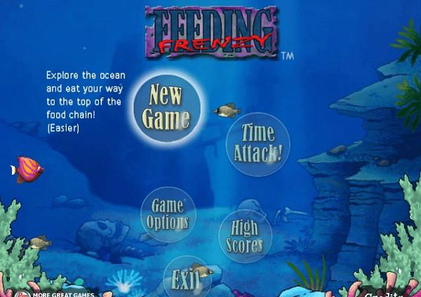 feeding-frenzy-tai-game-offline-ca-lon-ca-be-co-dien-cho-may-tinh-1