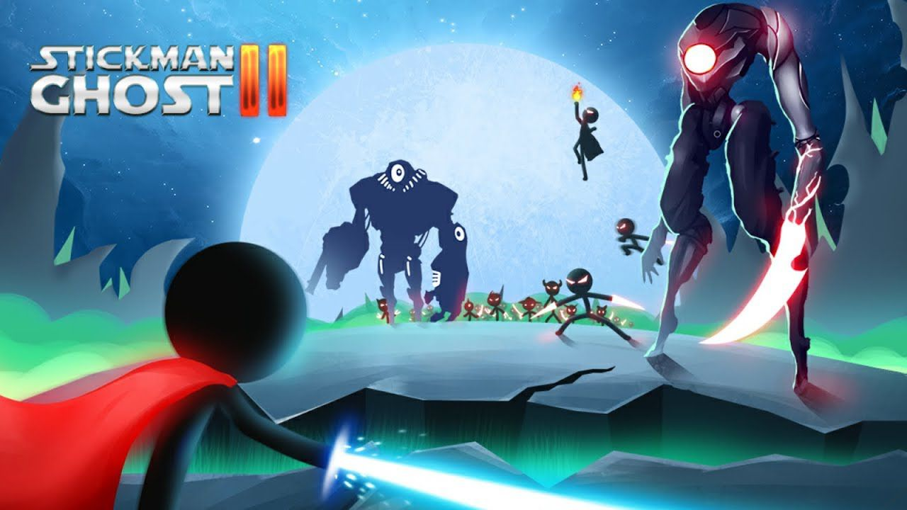 hack-game-stickman-ghost-2-star-wars-cho-android-khong-can-root-1