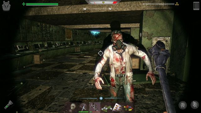 top-12-game-mobile-kinh-di-zombie-cuc-hay-cho-dip-halloween-3