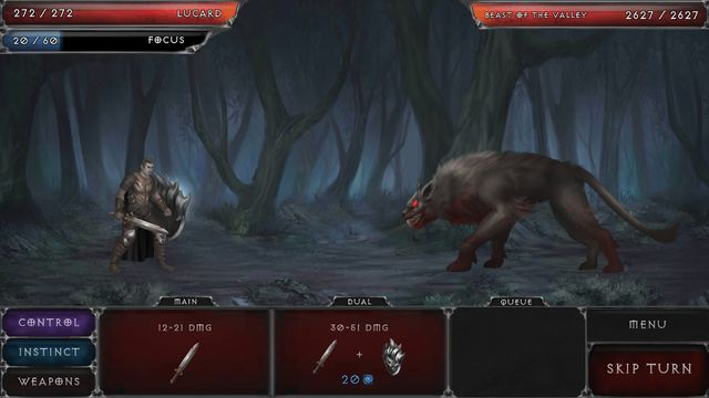 Top 12 game mobile kinh dị, zombie cực hay cho dịp Halloween (8)